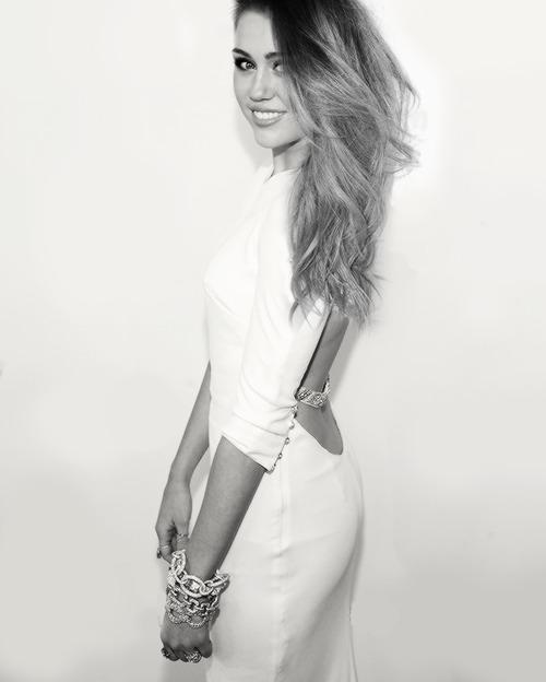 Miley Cyrus Fotos  Tumblr45