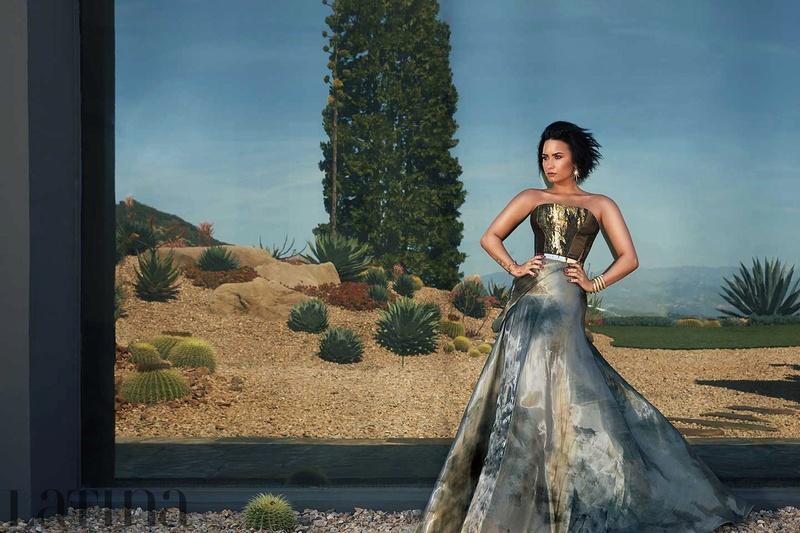 Demi Lovato Fotos  Unknow10