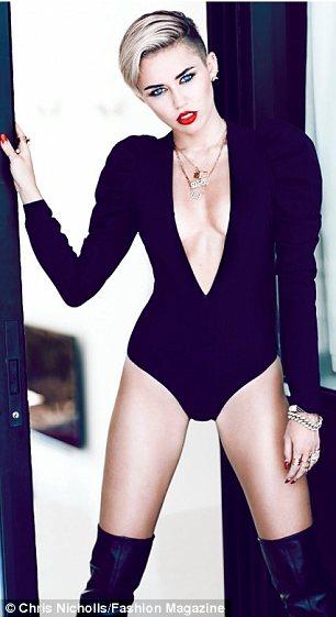 Miley Cyrus Fotos  Unname10
