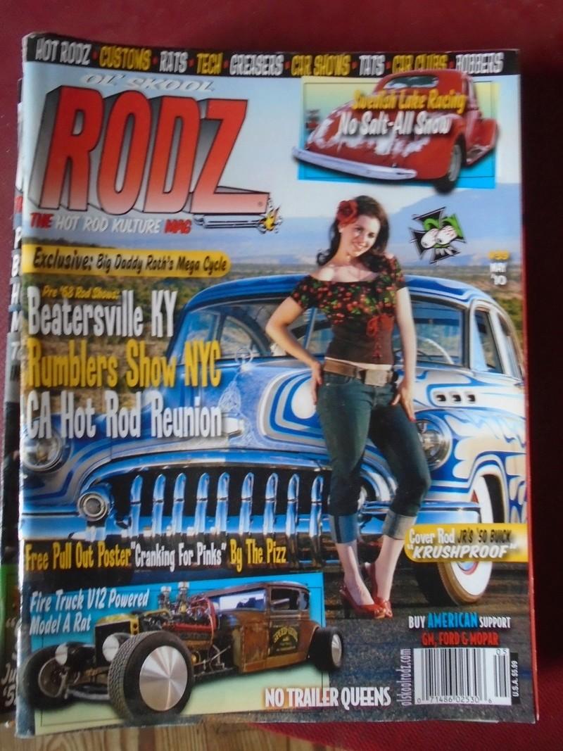 Vends mag Old Skool Rodz Dsc04513