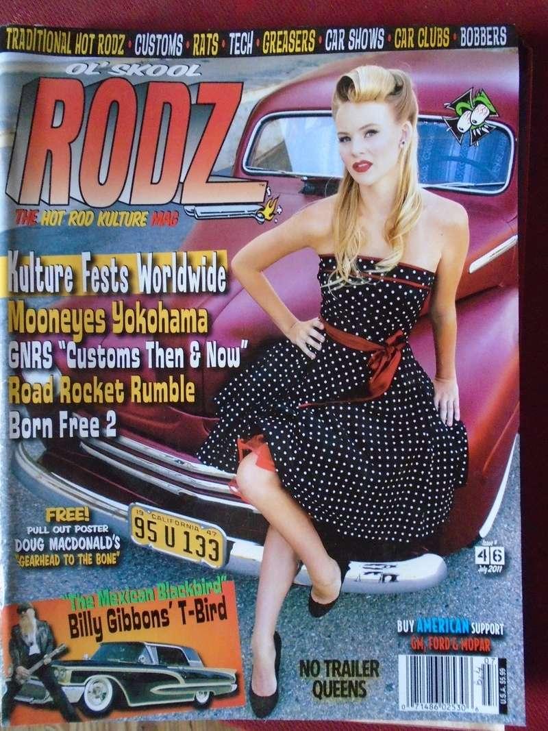Vends mag Old Skool Rodz Dsc04515