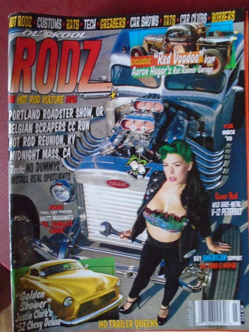 Vends mag Old Skool Rodz Dsc04516