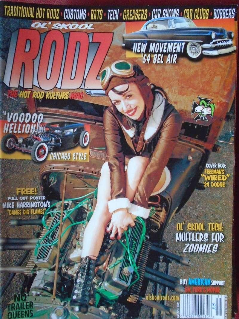 Vends mag Old Skool Rodz Dsc04517