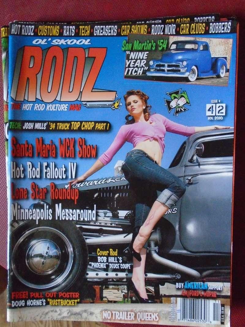 Vends mag Old Skool Rodz Dsc04518