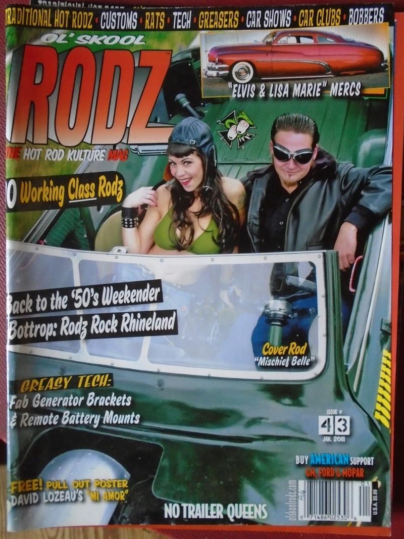 Vends mag Old Skool Rodz Dsc04519