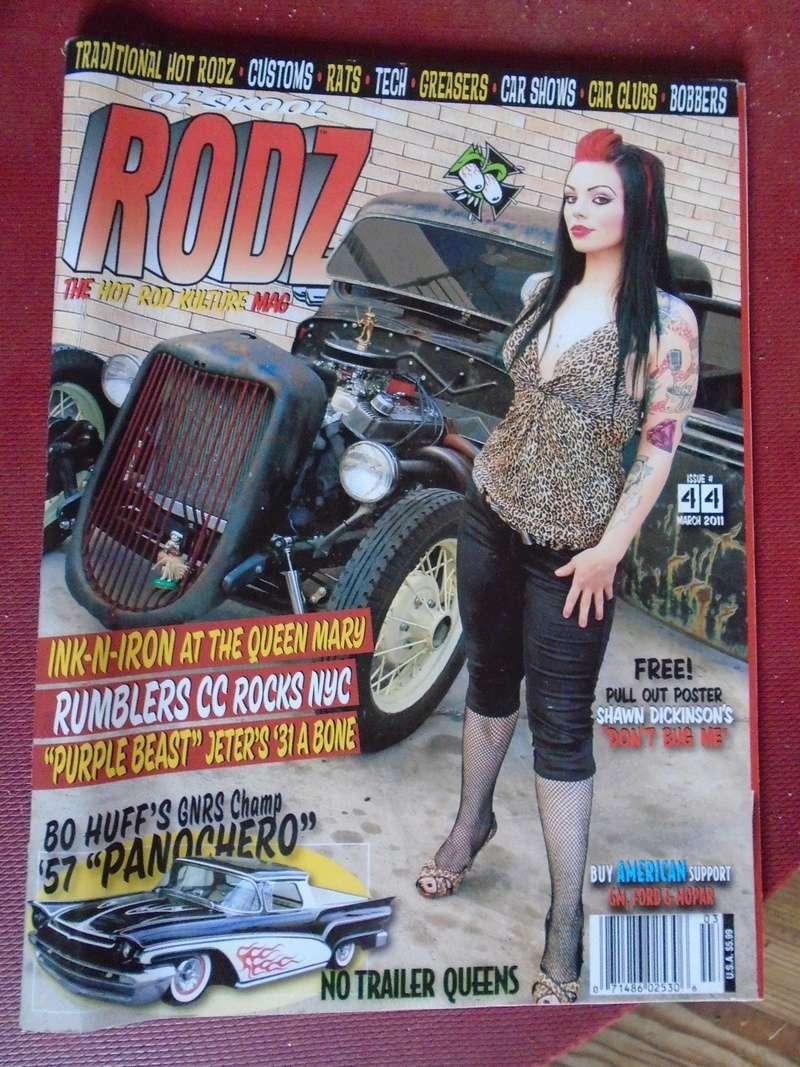Vends mag Old Skool Rodz Dsc04521