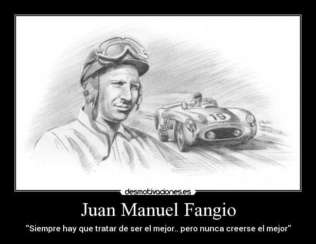 Previo especial GP México Fangio11