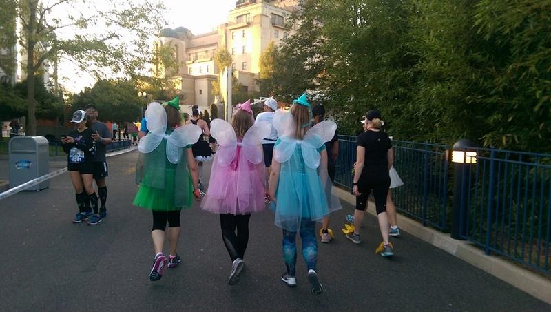 (PHOTOS) Course week end du semi marathon : 24/25 Septembre 2016 14370010