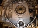 Remplacement supports de boîte de vitesse P1030616