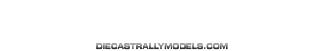 Rally Model Forum
