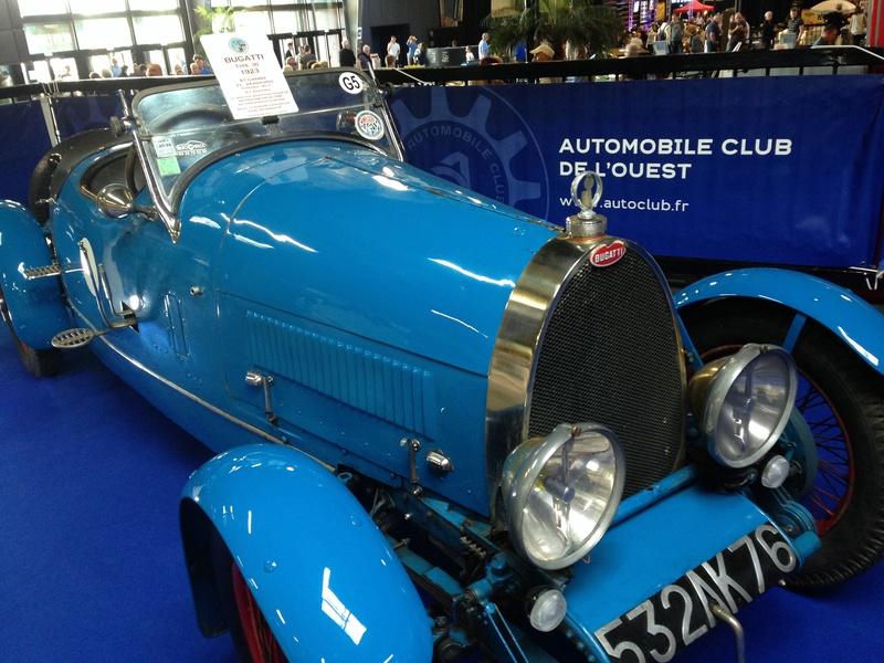 Salon Auto Retro Rouen Img_3912