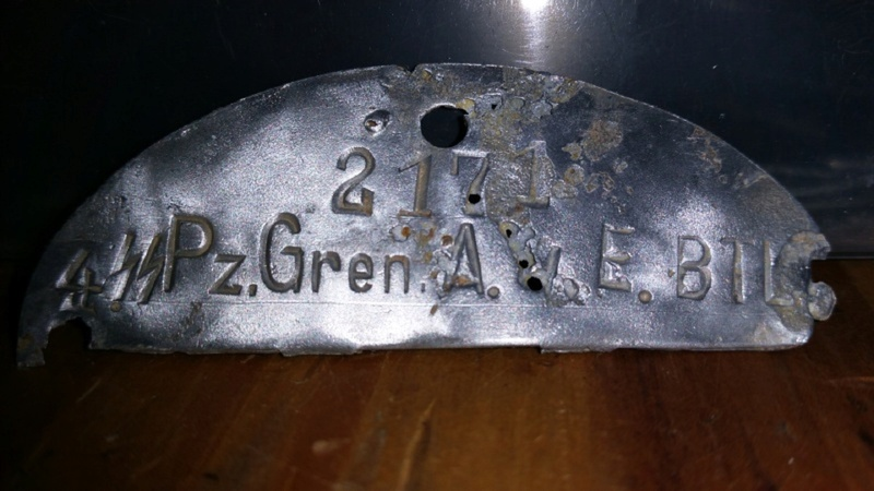 postez vos articles Waffen-SS - Page 4 La_mym11