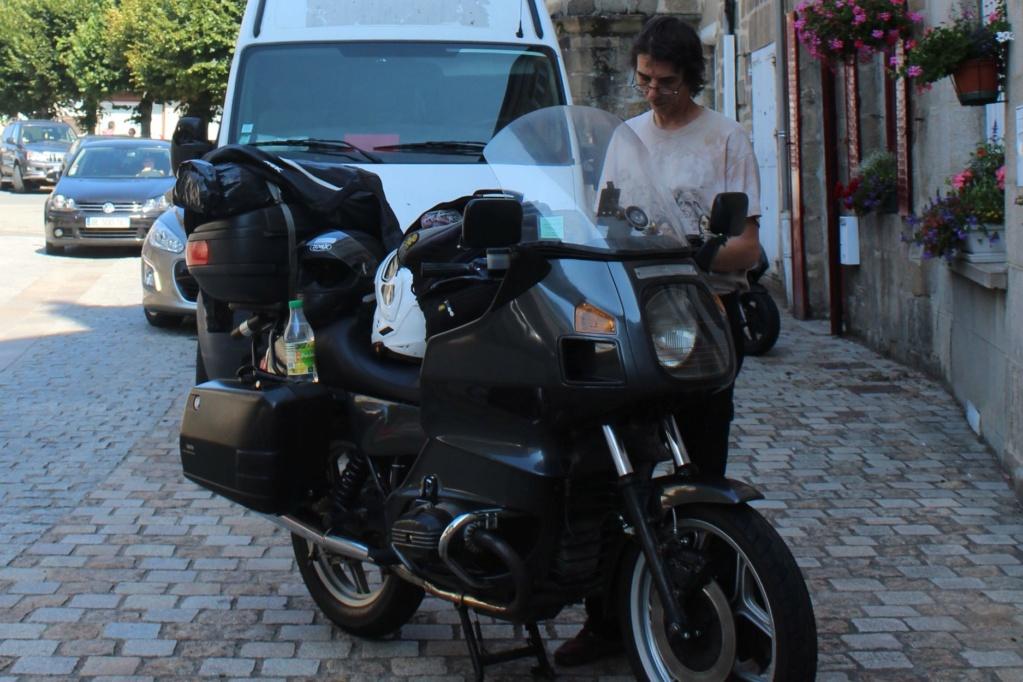 Dgé R 80Rt Moto_010