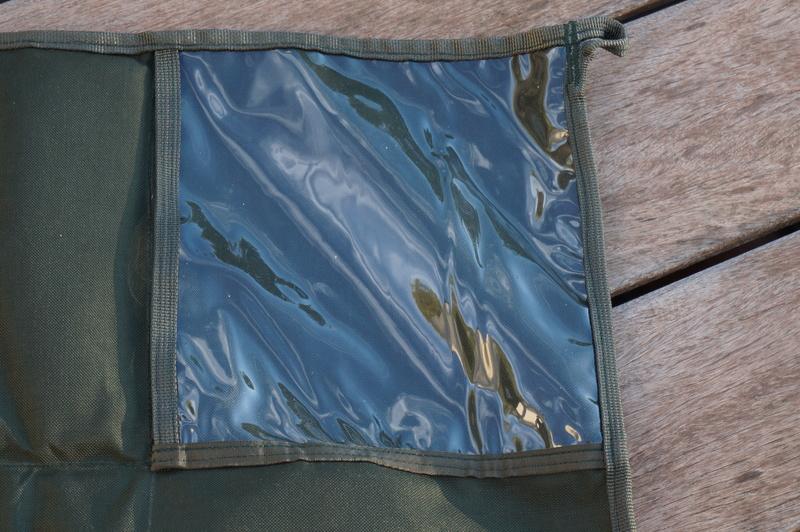 Nouveau Tapis de Tir BLAC-TACTICAL Dsc01424