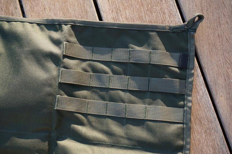Nouveau Tapis de Tir BLAC-TACTICAL Dsc01426