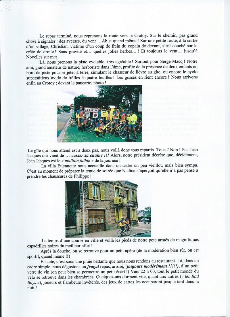 L'histoire du club Scan0052