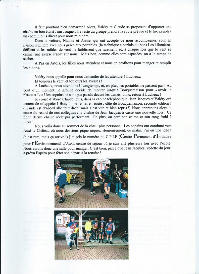 L'histoire du club Scan0053