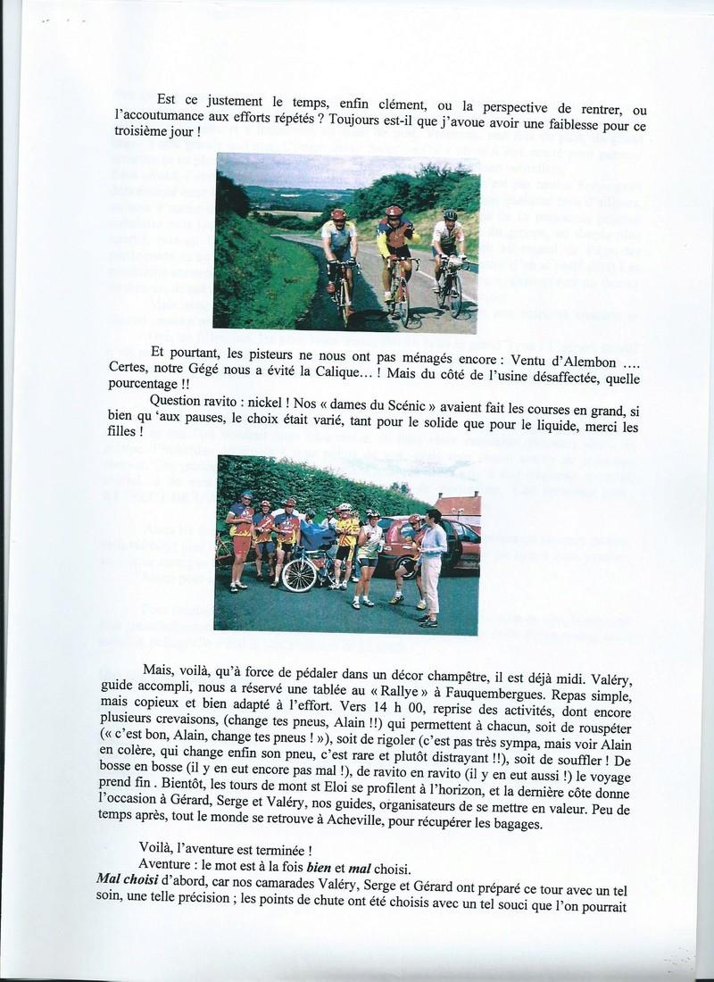 L'histoire du club Scan0057