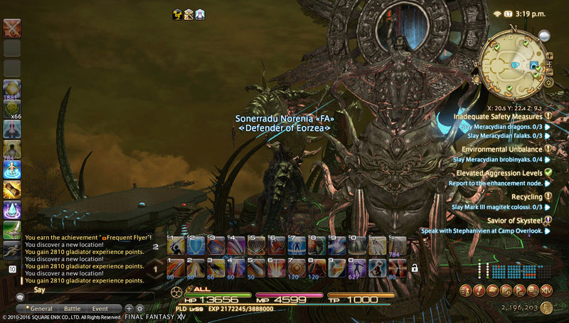 FFXIV - placeholder topic Ffxiv_10