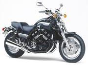 Les motos que vous auriez aimé avoir (par catégories) + sondage - Page 2 Vmax10