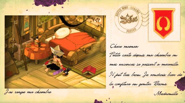 La Carte Postale d'Aqua Cartef10
