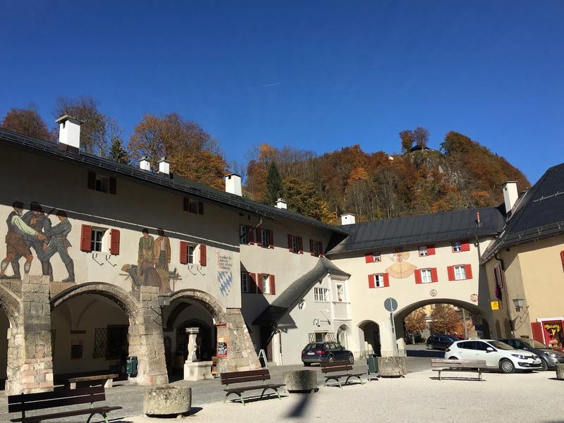 souvenirs du Berghof.. - Page 2 Img_4111