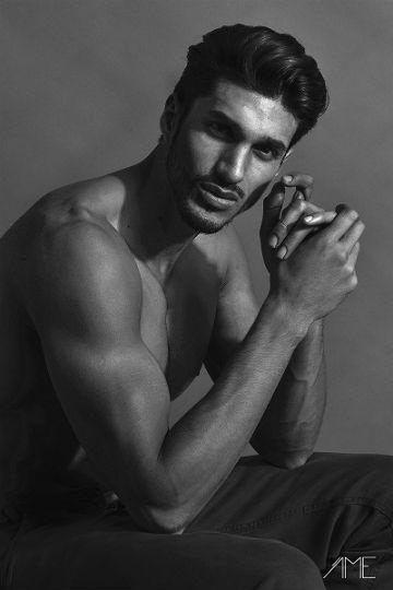 Diego Garcy (MEXICO 2016) Descar15