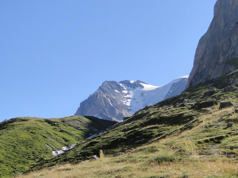 Pralognan-la-Vanoise – col de la Vanoise Dsc04917