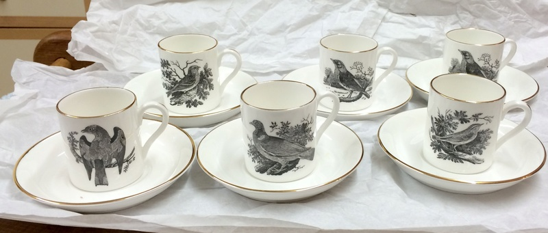 Crown Staffordshire Image144
