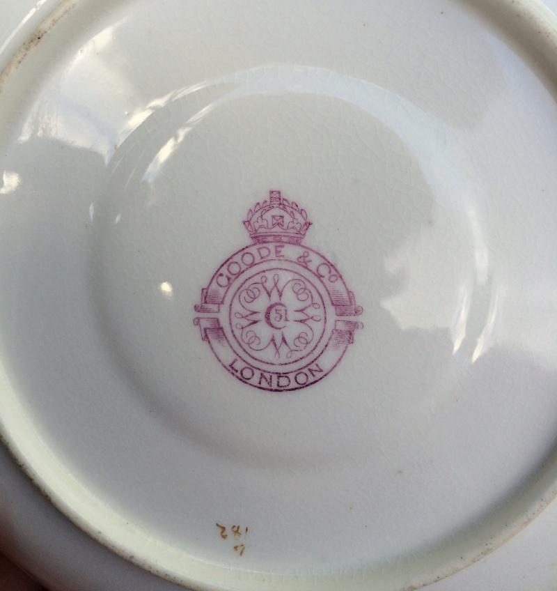 Royal Worcester Image64