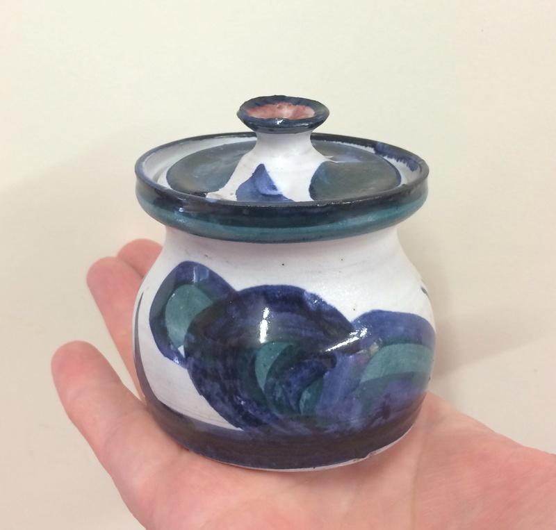 Wye pottery, Clyro, Adam Dworski - Page 2 Img_9112