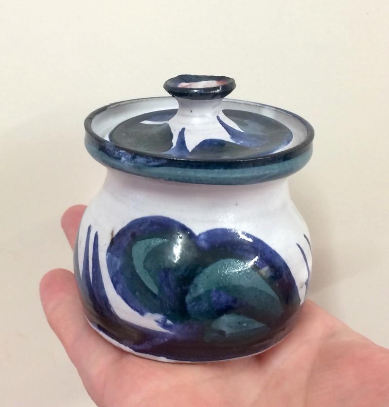 Wye pottery, Clyro, Adam Dworski - Page 2 Img_9113