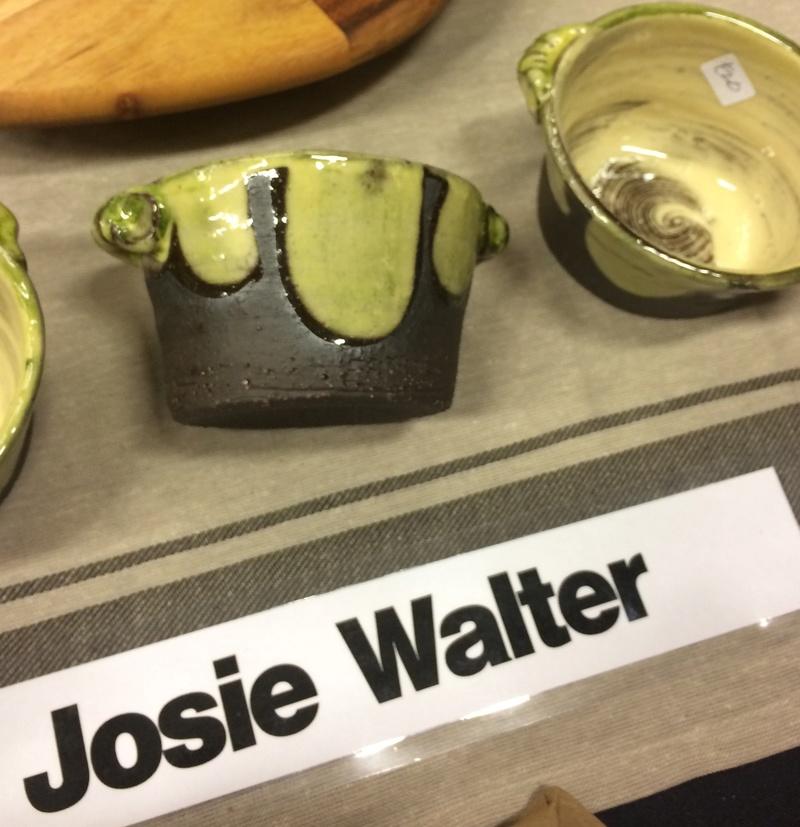 Josie Walter Img_9310