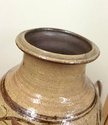 Unknown vase Image174