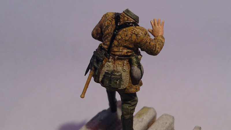 Landser 1944 Dragon 1/35  Fig_211