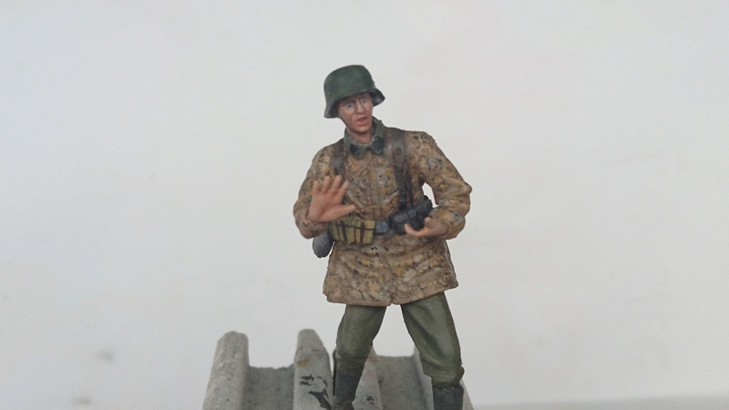 Landser 1944 Dragon 1/35  Fig_810