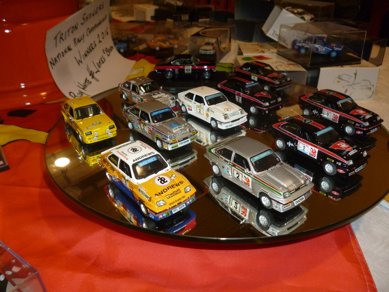 2016 Millstreet Vintage Club Model Toy an Diorama Show Oct 30th P1070262