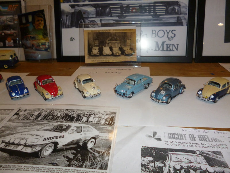 2016 Millstreet Vintage Club Model Toy an Diorama Show Oct 30th P1070270