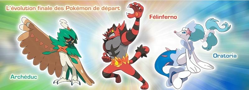 [27/10/2016] Evolutions, Gardiens et Légendes ! Evosta10