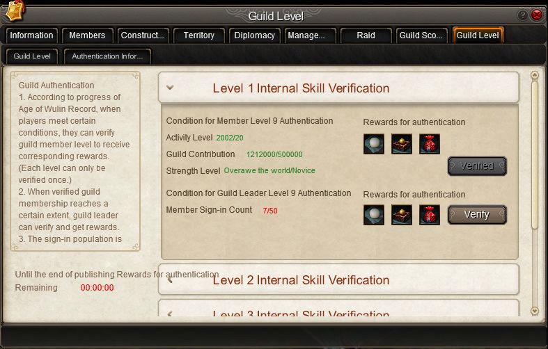 Les escortes de guilde Guild_10