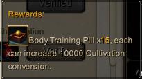 Les escortes de guilde Pills_11