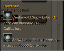 Les escortes de guilde Snow_l11
