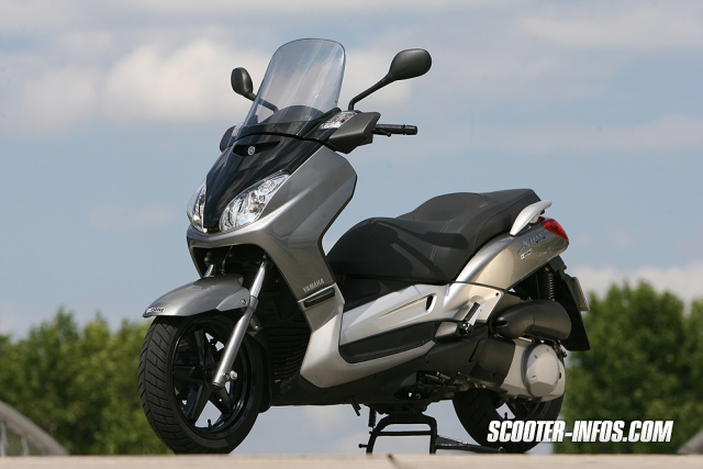 Venez parler de votre moto ! - Page 2 Image10