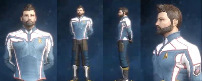 Concours PS4 uniforme deuxième vote Azuur110