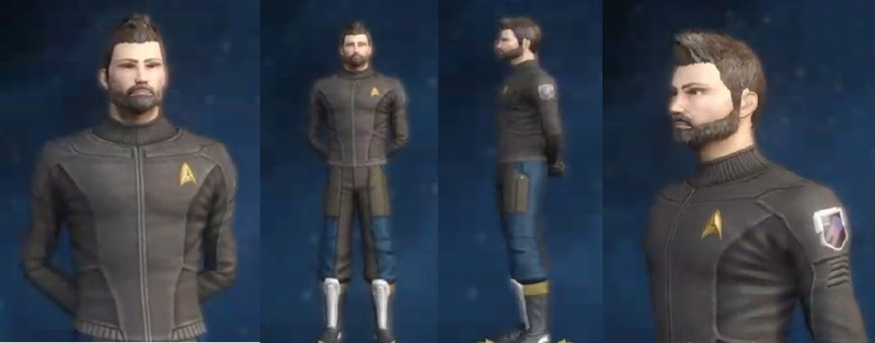 Concours PS4 uniforme deuxième vote Azuur210