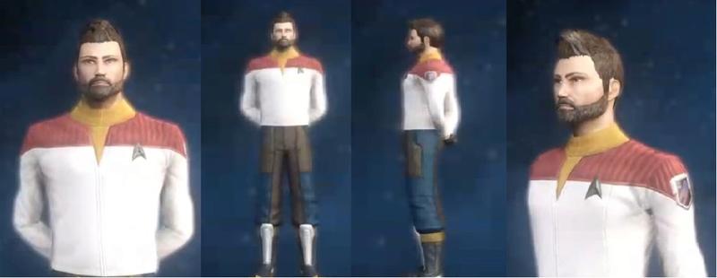 Concours PS4 uniforme deuxième vote Azuur310