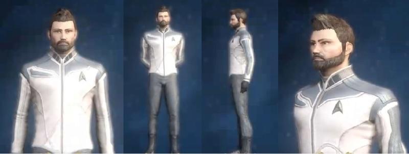 Concours PS4 uniforme last vote Bingos10