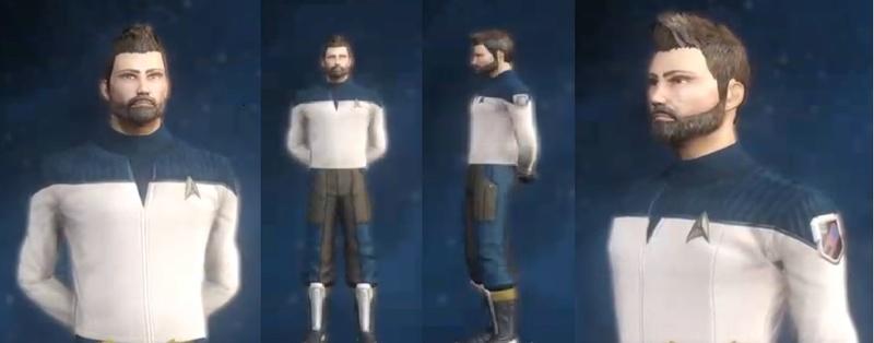Concours PS4 uniforme deuxième vote Celest12