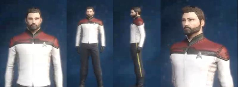 Concours PS4 uniforme deuxième vote Lieute10
