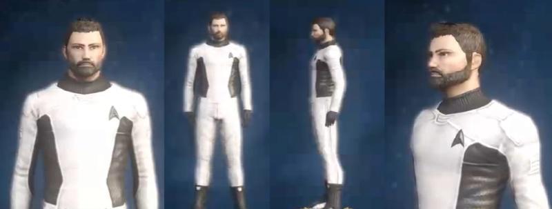 Concours PS4 uniforme last vote Vyrif_10